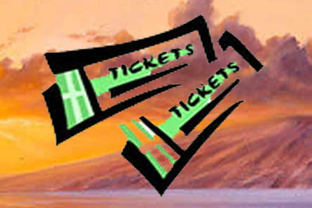 Old Lahaina Luau Reservation Tickets
